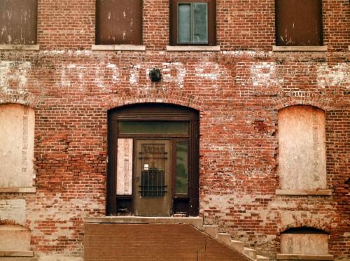 Factory1 2.jpg PS