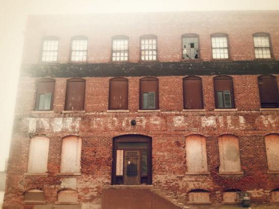 Factory1 3.jpg PS