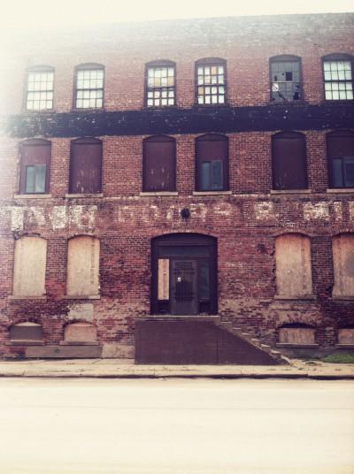 Factory1 4.jpg PS