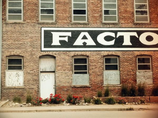 Factory2 1.jpg PS