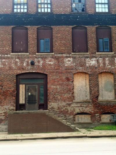 Factory2 3.jpg PS