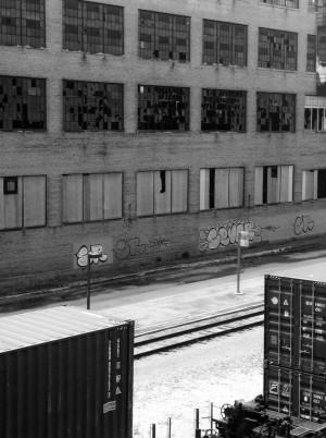 Factory3 18.jpg PS