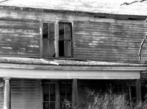 NE City House11.jpg PS