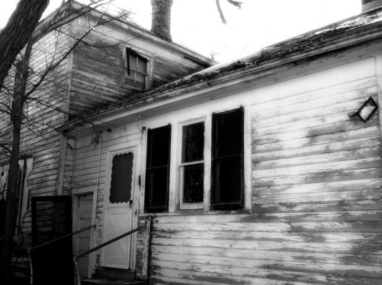 NE City House19.jpg PS