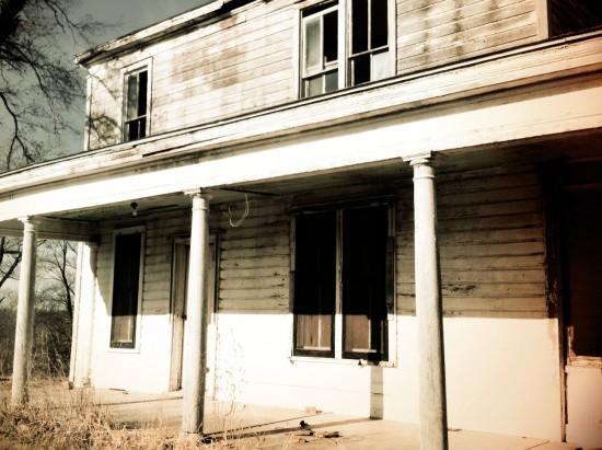 NE City House24.jpg PS