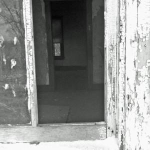 NE City House30.jpg PS