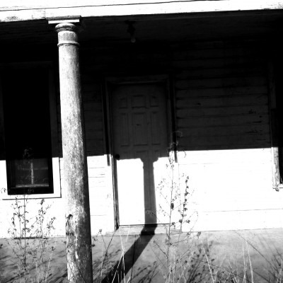 NE City House33.jpg PS
