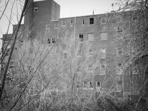 Logan Memorial Hodpital-Gutherie, OK-Eklund