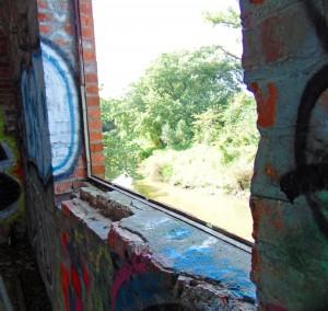 Mill Window 3 Eklund