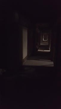 Basement Hall5-Eklund