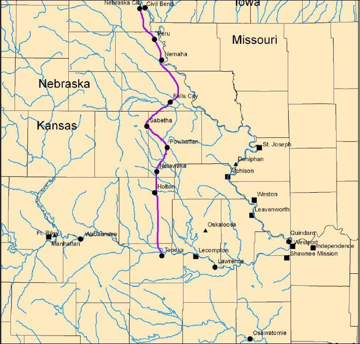 ks-lane-trail-underground-railroad