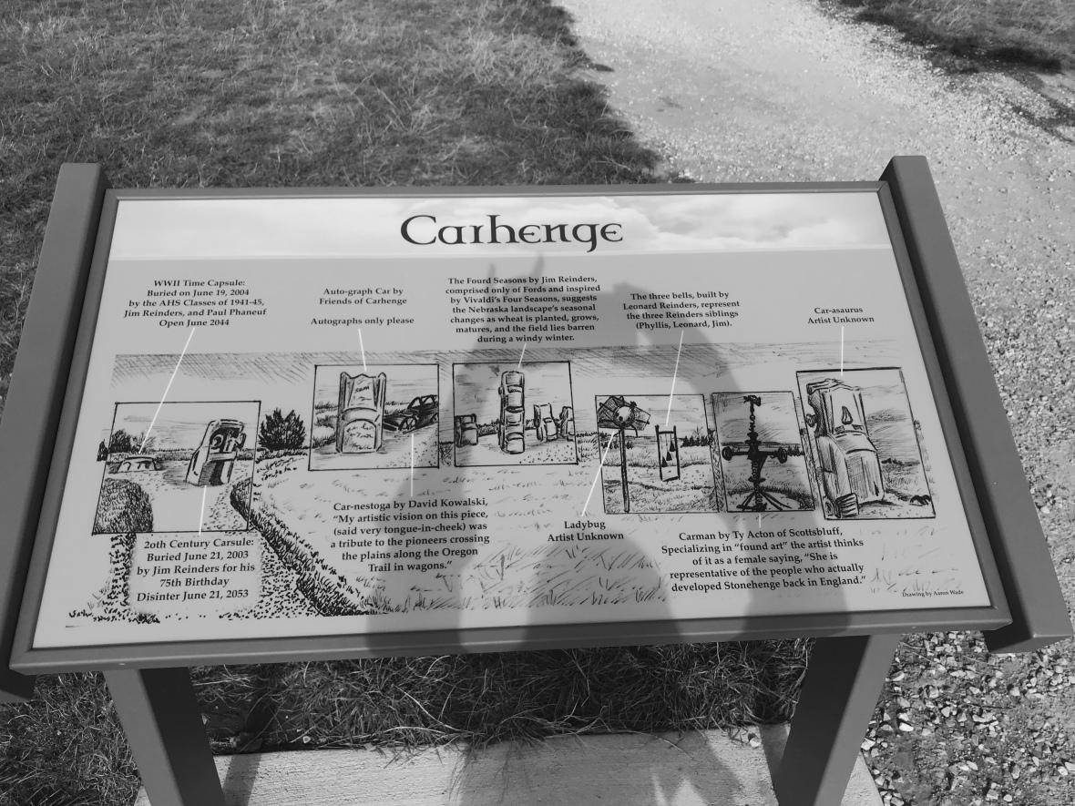 Carhenge2.jpg